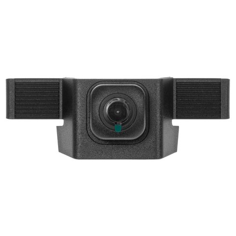 Front View Camera for Toyota Highlander 2018 YM
