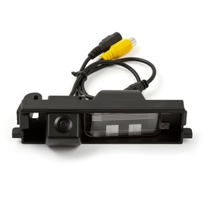 Car Rear View Camera for Toyota RAV4