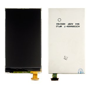 LCD for Nokia 5530 Cell Phone