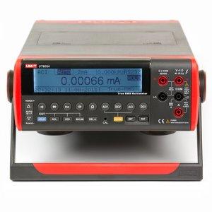 Bench Type Digital Multimeter UNI-T UT805A