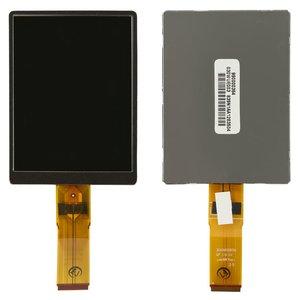 LCD Kodak Z950