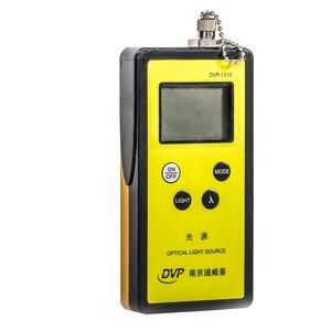 Optical Laser Source DVP-1315