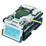 Fusion Splicer Ilsintech Swift S5