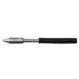Soldering Iron Tip Goot RX-85HRT-2BC