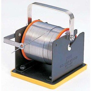 Solder Coil Reel Holder Goot ST-51