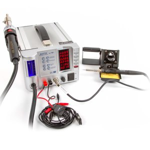 Hot Air Soldering Station AOYUE 768+