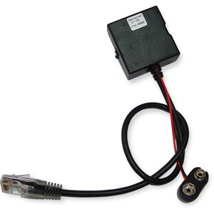 Cable F-Bus para JAF/UFS/Cyclone/Universal Box/MX Key para Nokia 6720