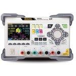 Fuente de alimentación programable RIGOL DP832A