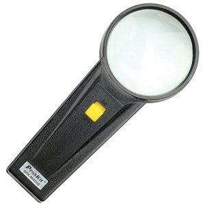 Ручная лупа с подсветкой Pro'sKit 8PK-MA006