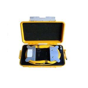 Компенсационная катушка для оптического рефлектометра (2000 м)