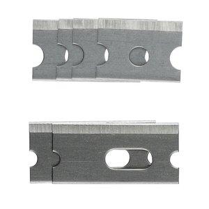 Сменное лезвие Pro'sKit 5PK-376C-BLADE для кримперов