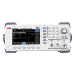 Генератор сигналов UNI-T UTG1010A