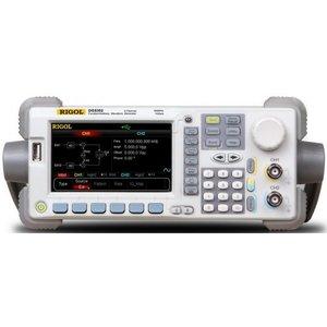 Генератор сигналов RIGOL DG5071