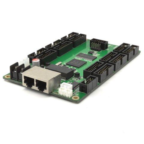 Приймальна карта сигналу LED-дисплея Linsn RV908T