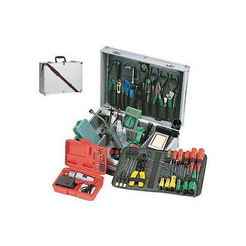 Electronics Tool Kit Pro'sKit 1PK 900NB