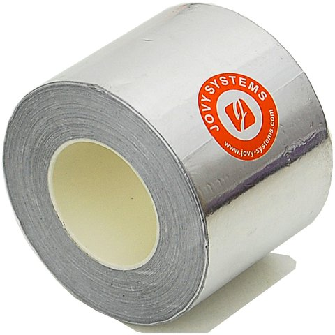Protective Reflexive Tape Jovy Systems JV R020