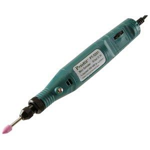Мини шлифмашина Pro'sKit PT-5201А (110 В)