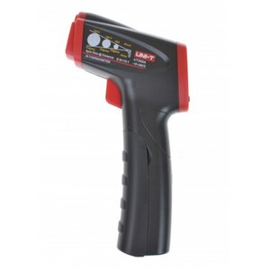 Infrared Thermometer UNI-T UT300A
